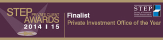 step-private-client-awards-2014-2015